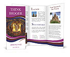 0000085428 Brochure Templates