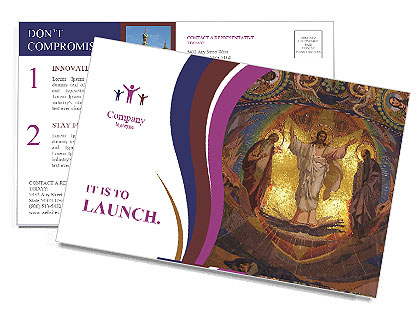 0000085428 Postcard Templates