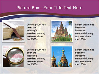 0000085428 PowerPoint Template - Slide 14