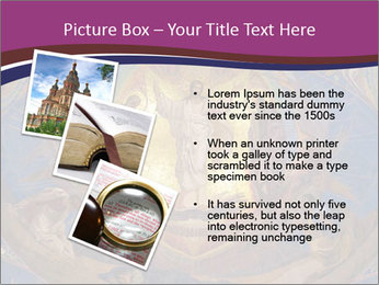 0000085428 PowerPoint Template - Slide 17