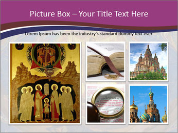 0000085428 PowerPoint Template - Slide 19