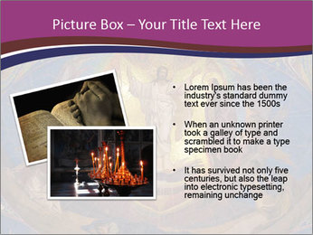 0000085428 PowerPoint Template - Slide 20