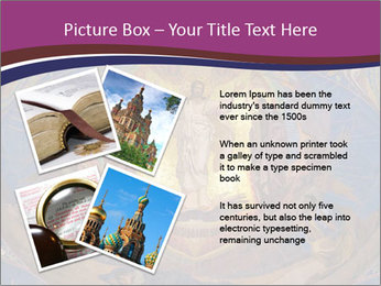0000085428 PowerPoint Template - Slide 23