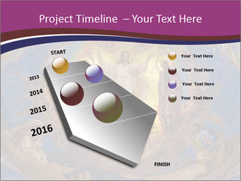 0000085428 PowerPoint Template - Slide 26