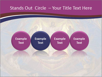 0000085428 PowerPoint Template - Slide 76