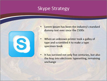 0000085428 PowerPoint Template - Slide 8