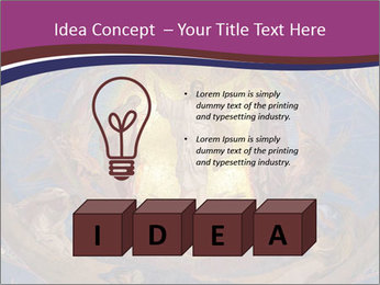 0000085428 PowerPoint Template - Slide 80