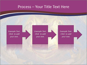 0000085428 PowerPoint Template - Slide 88