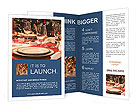 0000085429 Brochure Templates
