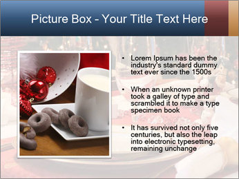 0000085429 PowerPoint Template - Slide 13