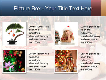 0000085429 PowerPoint Template - Slide 14