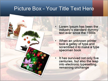 0000085429 PowerPoint Template - Slide 17