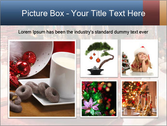 0000085429 PowerPoint Template - Slide 19