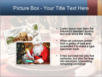 0000085429 PowerPoint Template - Slide 20