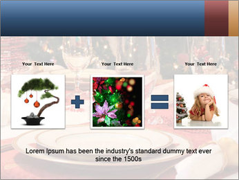 0000085429 PowerPoint Templates - Slide 22