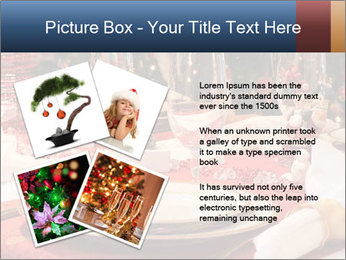 0000085429 PowerPoint Templates - Slide 23