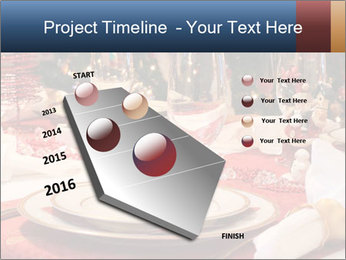 0000085429 PowerPoint Template - Slide 26
