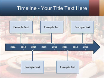 0000085429 PowerPoint Template - Slide 28