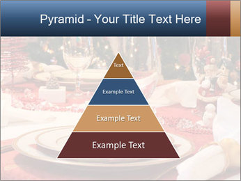 0000085429 PowerPoint Templates - Slide 30