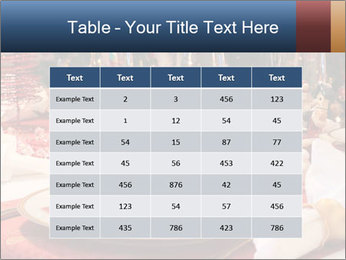 0000085429 PowerPoint Templates - Slide 55