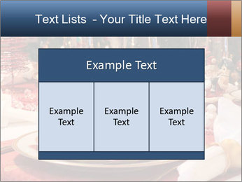 0000085429 PowerPoint Templates - Slide 59