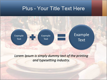 0000085429 PowerPoint Template - Slide 75