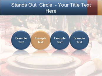 0000085429 PowerPoint Templates - Slide 76