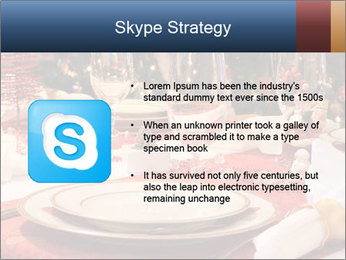 0000085429 PowerPoint Template - Slide 8