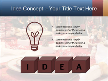 0000085429 PowerPoint Template - Slide 80