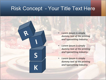0000085429 PowerPoint Templates - Slide 81