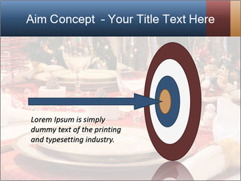 0000085429 PowerPoint Template - Slide 83