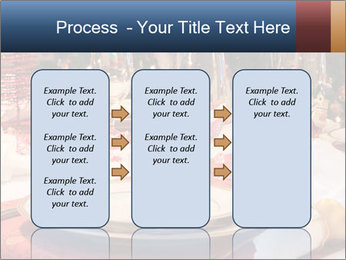 0000085429 PowerPoint Template - Slide 86