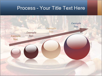 0000085429 PowerPoint Template - Slide 87