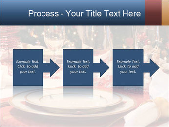 0000085429 PowerPoint Templates - Slide 88