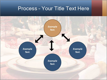 0000085429 PowerPoint Templates - Slide 91