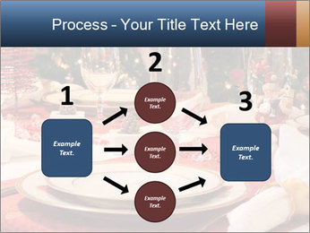 0000085429 PowerPoint Template - Slide 92