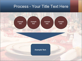 0000085429 PowerPoint Template - Slide 93