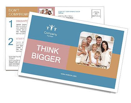 0000085430 Postcard Templates