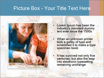 0000085430 PowerPoint Template - Slide 13