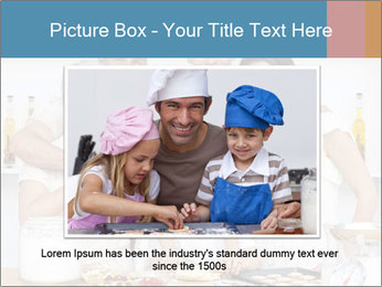 0000085430 PowerPoint Template - Slide 15