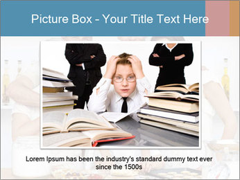 0000085430 PowerPoint Template - Slide 16