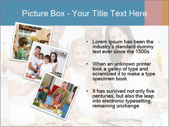 0000085430 PowerPoint Template - Slide 17