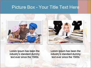 0000085430 PowerPoint Template - Slide 18