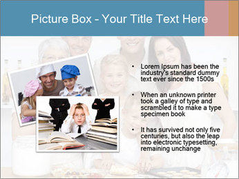 0000085430 PowerPoint Template - Slide 20