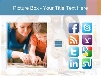 0000085430 PowerPoint Template - Slide 21