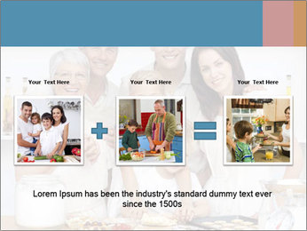 0000085430 PowerPoint Template - Slide 22