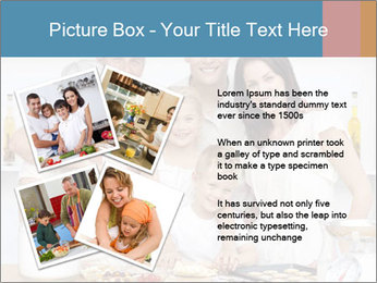 0000085430 PowerPoint Template - Slide 23