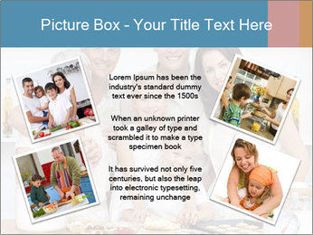 0000085430 PowerPoint Template - Slide 24