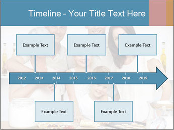 0000085430 PowerPoint Template - Slide 28