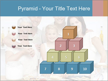0000085430 PowerPoint Template - Slide 31